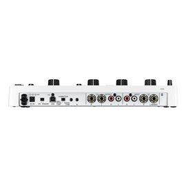 Hire Pioneer RMX-1000 White