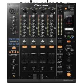 Hire Pioneer DJM-900NXS