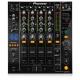 Hire Pioneer DJM-850