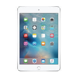 Hire or rent Apple iPad