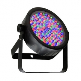 Hire or rent Chauvet SlimPar56 PAR Light