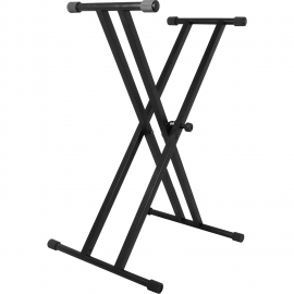 Hire or rent Keyboard Stand