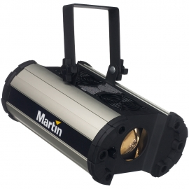Hire or rent Martin Mania PR1 Image Projector