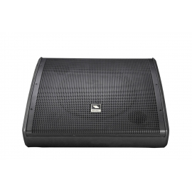Hire Proel WD12A Stage Monitor