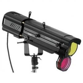 LDR Canto 250 Follow spotlight