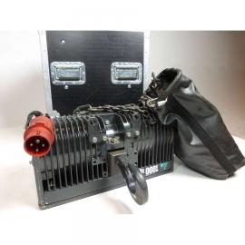 Verlinde SM05 0.5 Ton Hoist Direct Control Controller