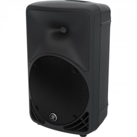 Mackie SRM350 V2 Active Speakers
