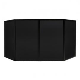 hire equinox-foldable-dj-screen
