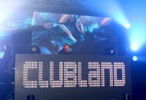 ClublandBECFeb17FRravinpix007