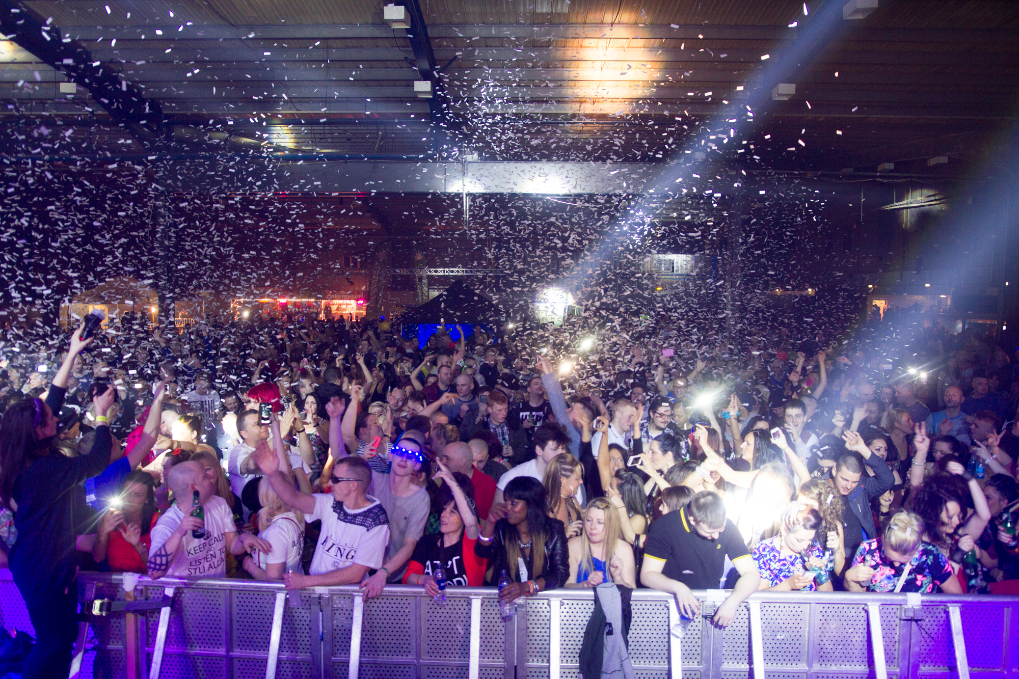 Party Hire Equipment Lighting Hire Sound System Hire for Events Companies