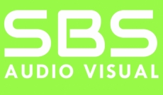 About Us: SBS Audio Visual