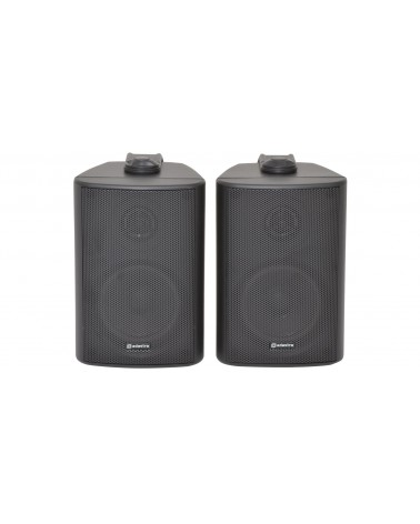 Adastra BC3-B BC Series Stereo Background Speakers