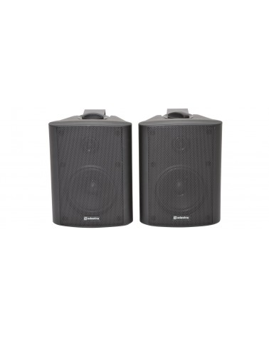 Adastra BC4-B BC Series Stereo Background Speakers