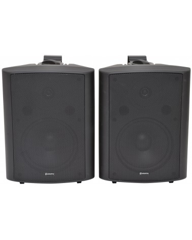 Adastra BC8-B BC Series Stereo Background Speakers