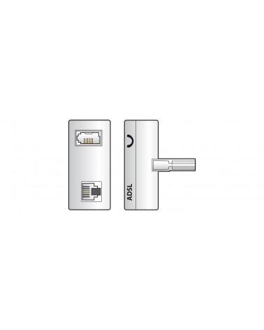 AV Link ADSL Signal Filter