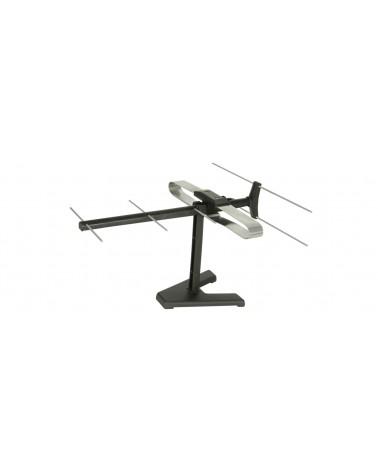 Mercury ST02 UHF Indoor Aerial