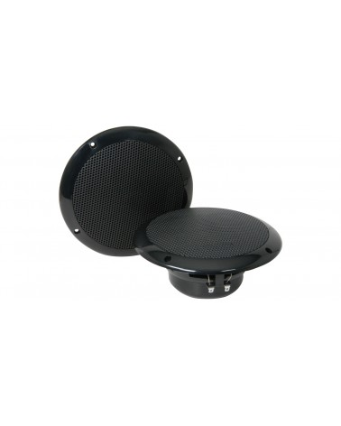Adastra OD6-B8 OD Series Water Resistant Speakers
