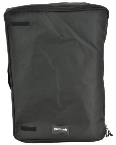 Citronic CTC-12 Generic Padded Speaker Transit Bags