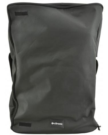 Citronic CTC-15 Generic Padded Speaker Transit Bags