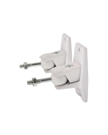 Adastra UM01 Universal Speaker Brackets