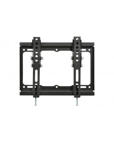 AV Link ST201 Tilt TV Wall Bracket