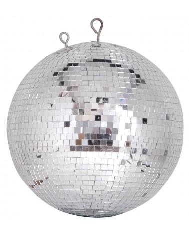 QTX PMB-80 Professional Mirror Balls