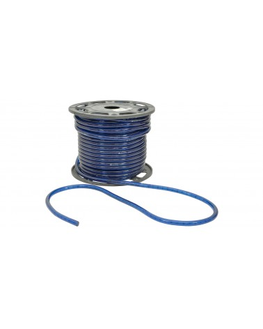 Fluxia 230V Rope Light - 45m