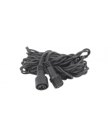 Fluxia Outdoor String Light Rubber Extension Cable