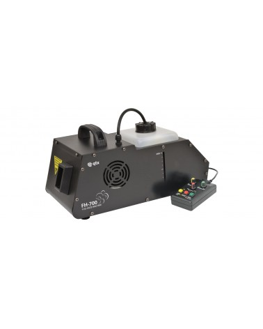 QTX FH-700 Mini Fog-haze Machine