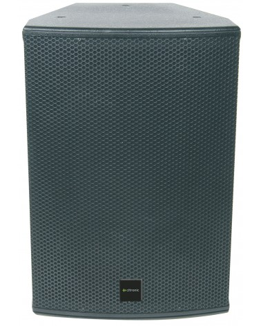 "Citronic CX-3008 12"" Passive Professional Speaker"