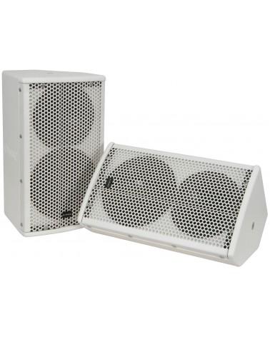 "Citronic CX-8088W CX-8088 Speakers 8"" 100W - Pair"