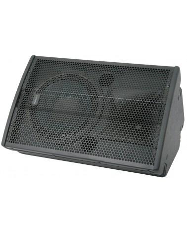 "Citronic CX-2008 Speaker System 10""/200W"