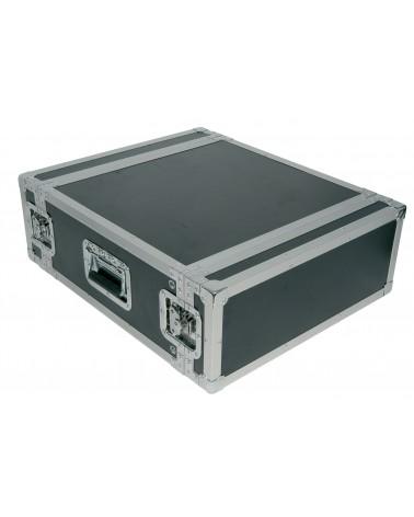 "Citronic RACK:4U 19"" Flightcases for Audio Equipment"