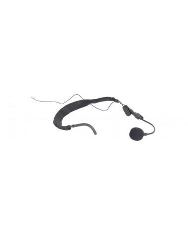 Chord ANM-35 Neckband Microphones for Wireless Systems