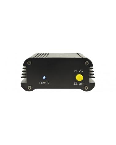Citronic PP481 Phantom Power Units