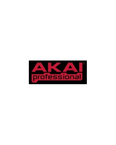 Akai Replacement Pad Kit (MPD and MPC)