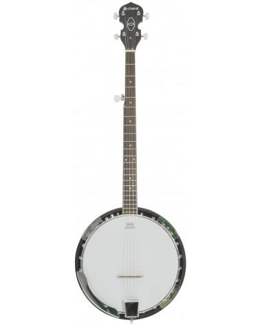 Chord BJ-5G BJ Series Banjos