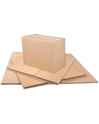 AVSL Corrugated Boxes