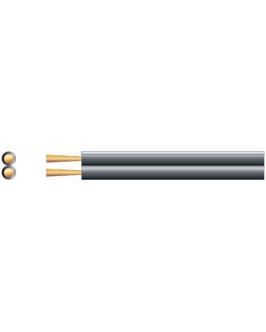 Mercury Heavy Duty Figure 8 Speaker Cable