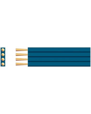 Mercury Flat Profile Speaker Cable - Pure Copper