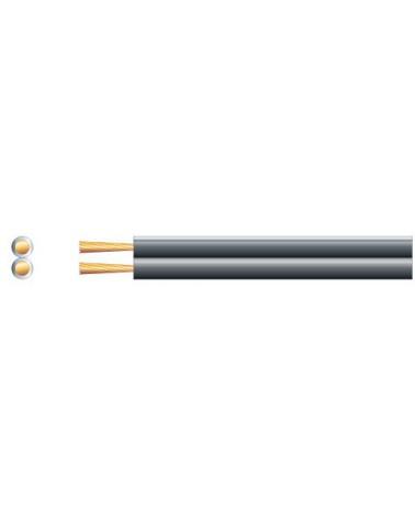 Mercury Economy Fig 8 Speaker Cable