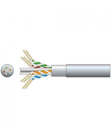 Mercury Cat6 F/UTP Network Cable