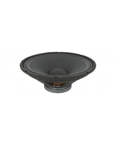 QTX 4 Ohms Replacement Drivers for QR Active Speakers