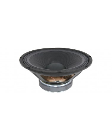 QTX 8 Ohms Replacement Drivers for QR Passive Speakers