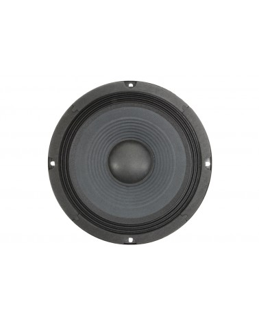 Citronic CV8-L8 CV Series Replacement Woofers