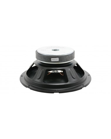 Citronic CV10-L8 CV Series Replacement Woofers