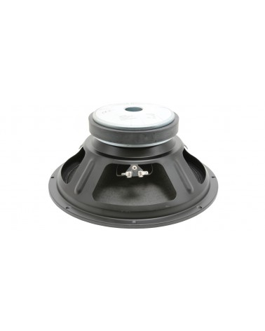 Citronic CV12-L8 CV Series Replacement Woofers