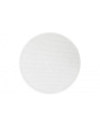Adastra LP8V 2 Way Low Profile 100V Line Ceiling Speakers