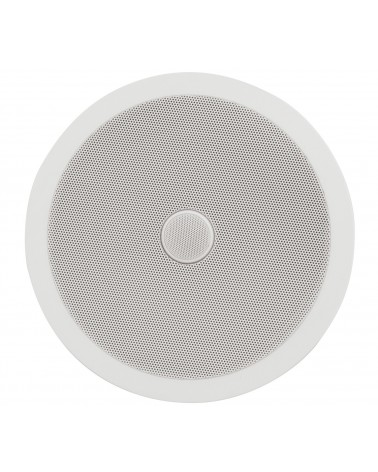 Adastra C8D CD Series Ceiling Speakers with Directional Tweeter