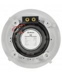 Adastra C8D CD Series Ceiling Speakers with Directional Tweeter